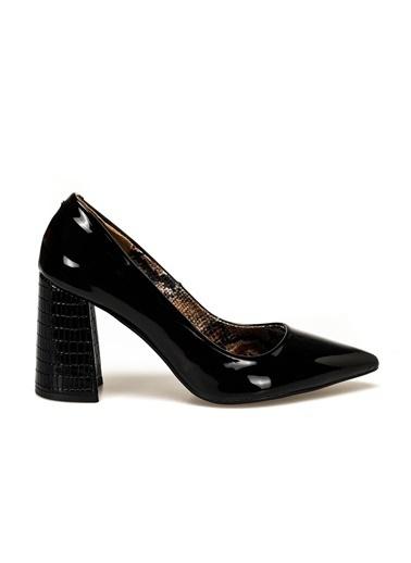 Butigo Ayakkabı Siyah